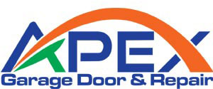 Apex Logo Colour