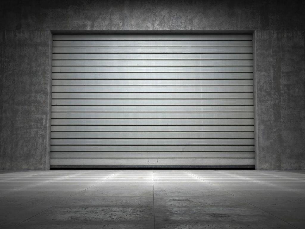 Buying A New Garage Door Guide Garage Doors Durham